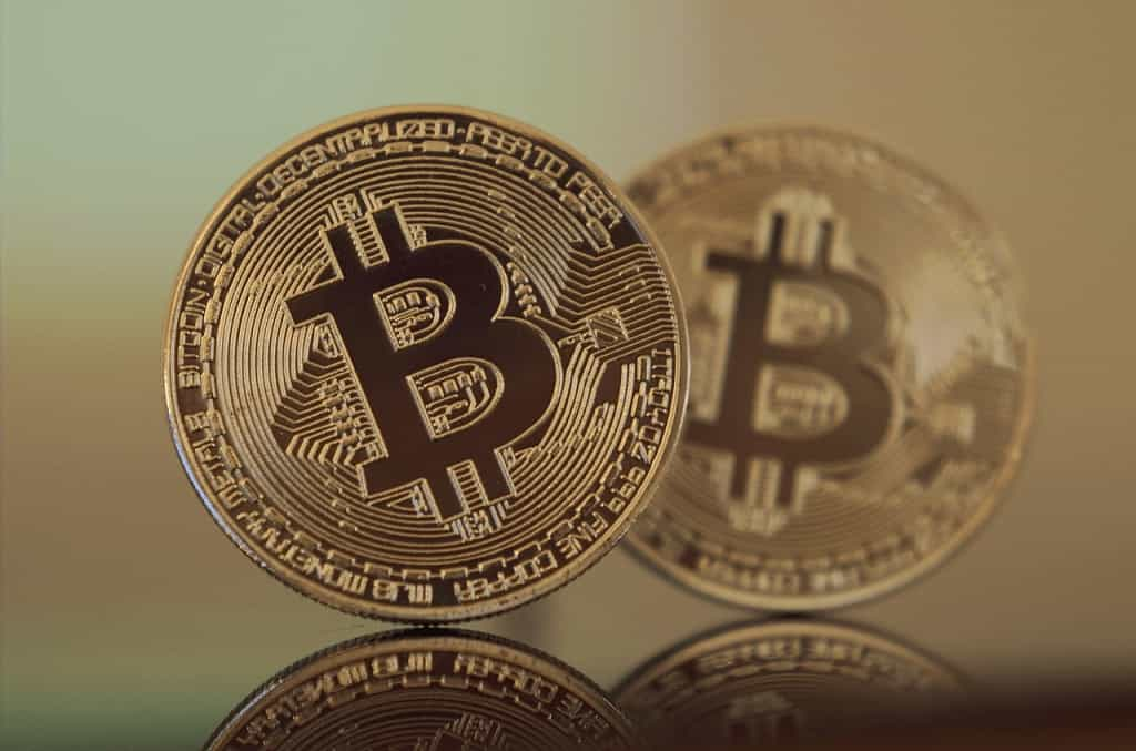 jakie są zalety bitcoina