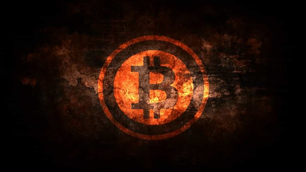 co to jest bitcoin i jak działa
