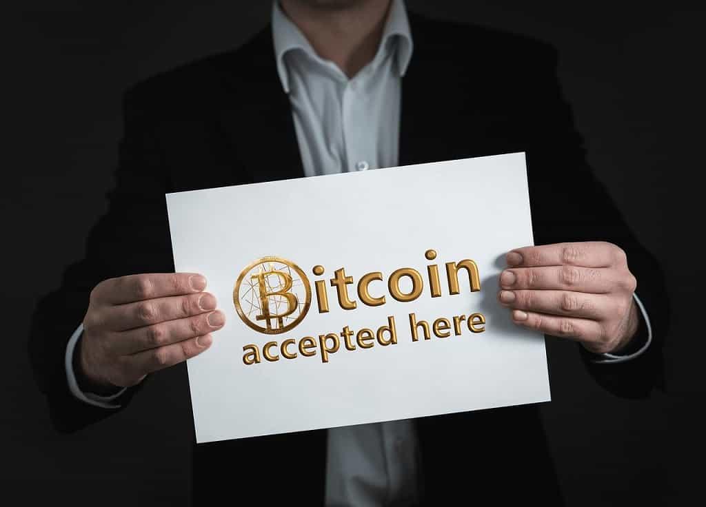 co to jest bitcoin płatności