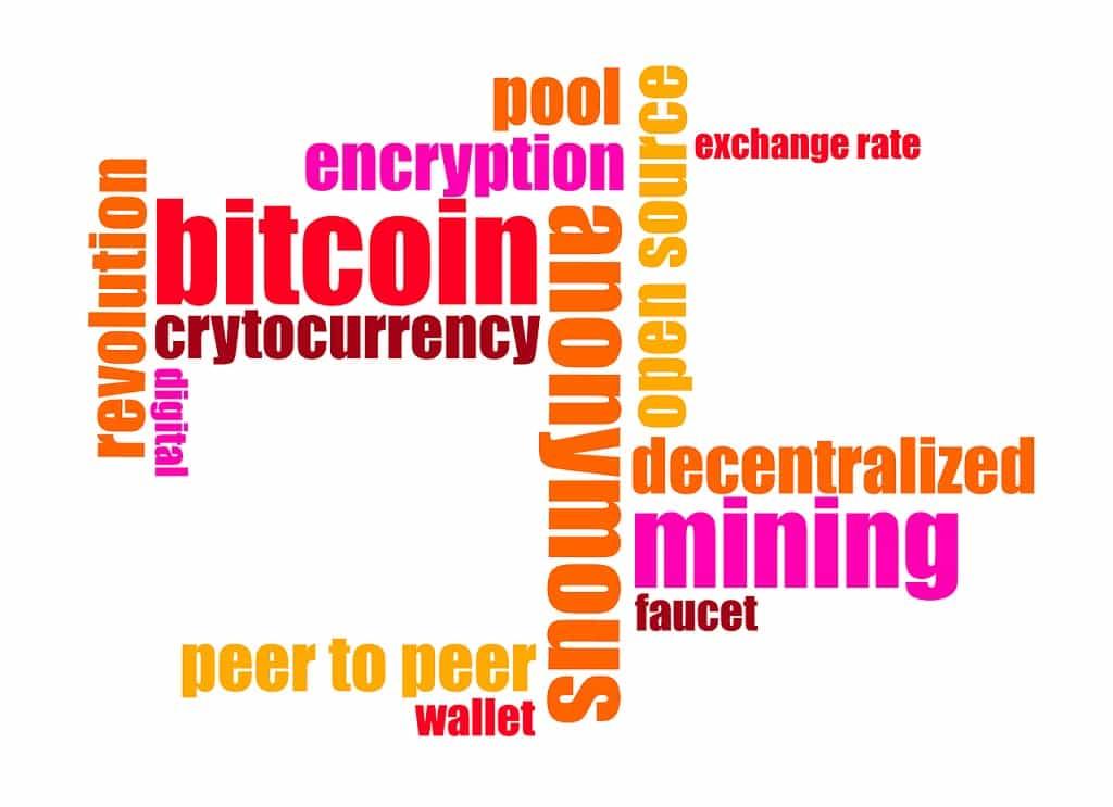 co to jest bitcoin zalety