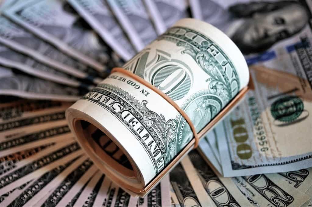 dlaczego bitcoin jest drogi