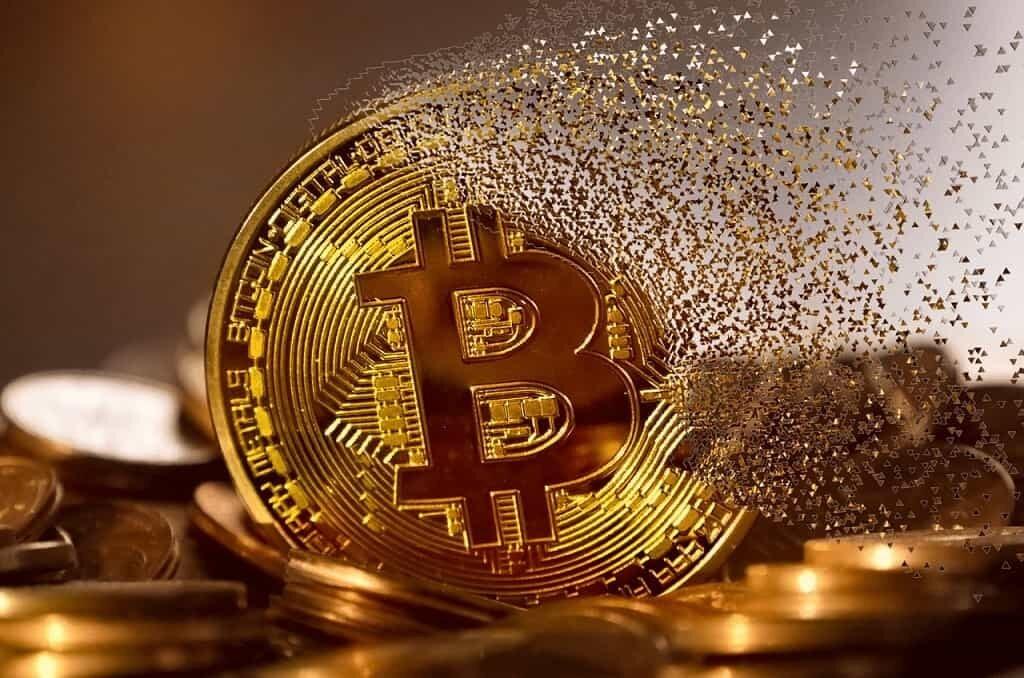 jak zacząć korzystać z bitcoina