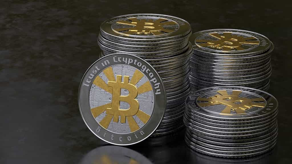 pozytywne opinie o bitcoinie inwestycje