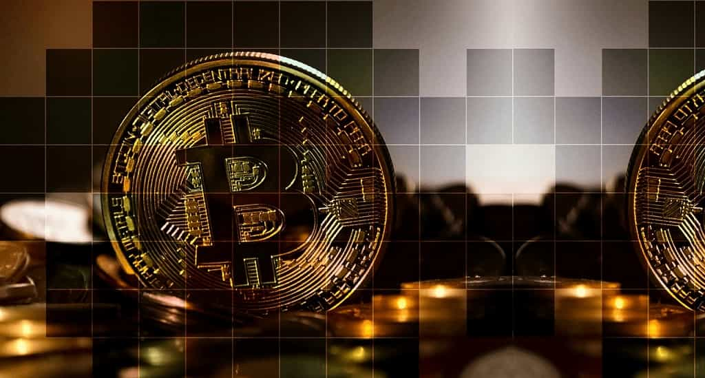 pozytywne opinie o bitcoinie przyszłość