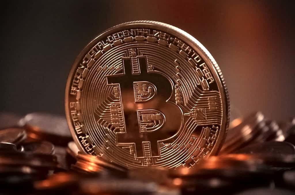 informacje bitcoin