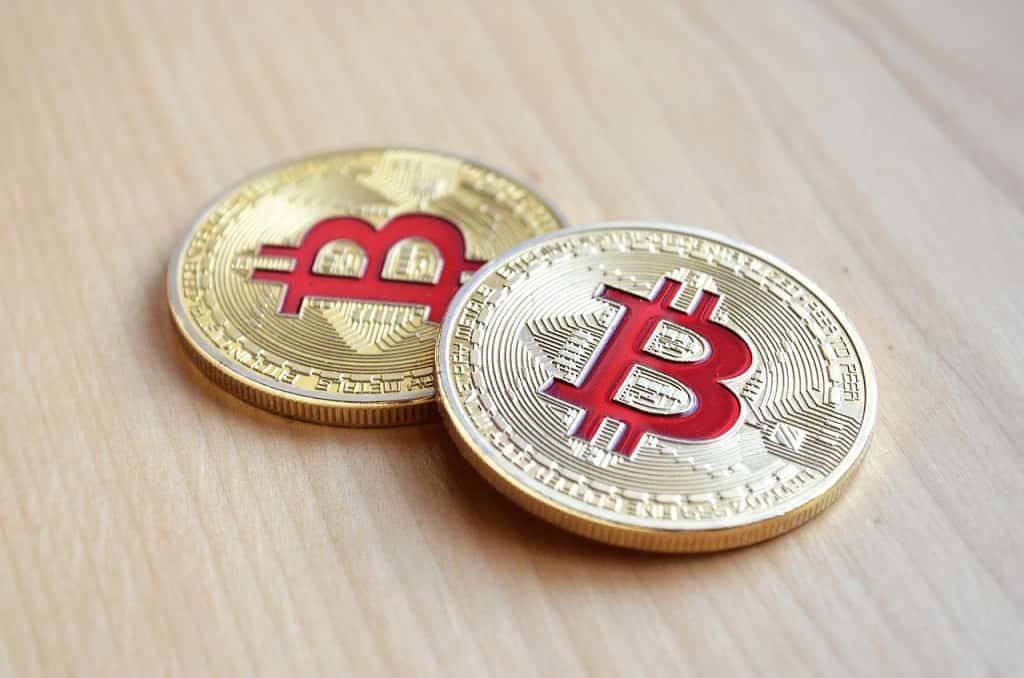 zarobić na bitcoinie