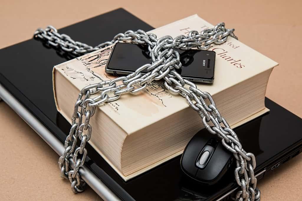 regulacje prawne bitcoina świat