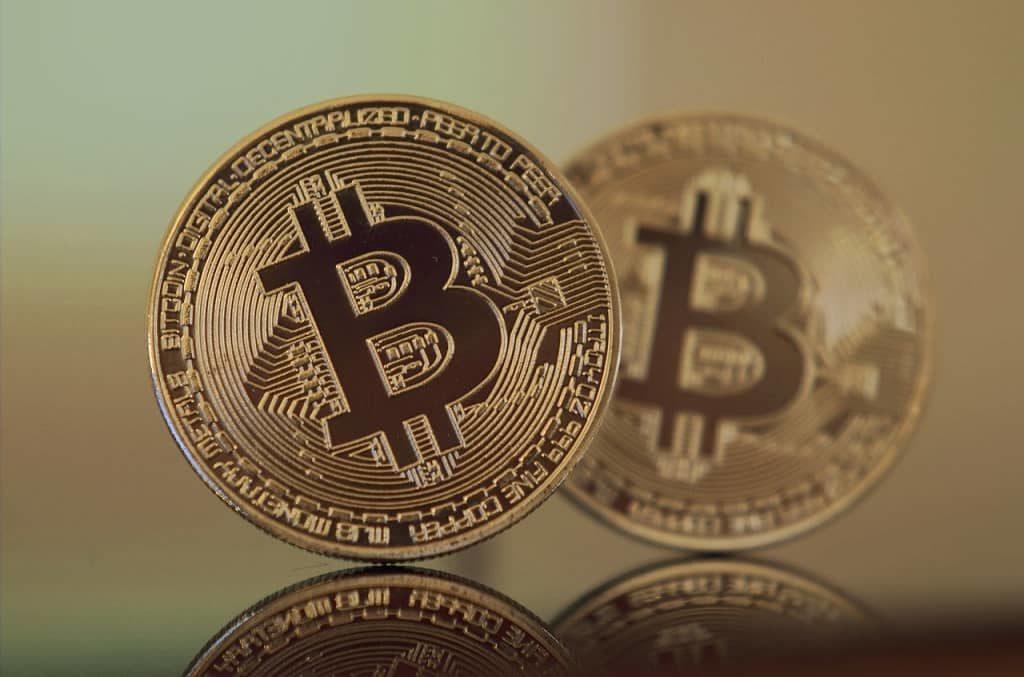 gdzie kupić bitcoina