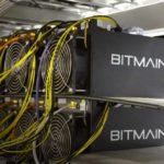 Koparki do bitcoina – Przegląd najpopularniejszych urządzeń