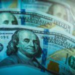 6 sposobów na zarabianie dużych pieniędzy przez Internet