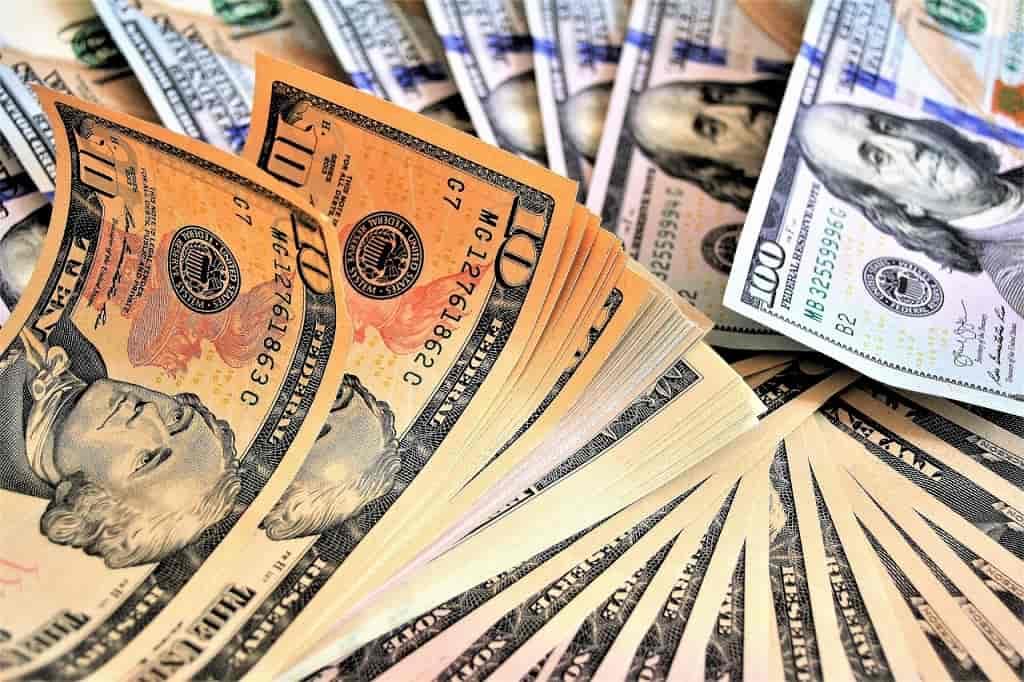 jak kopać bitcoiny opłacalność