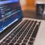 Kopanie Bitcoinów na laptopie – Czy jest to możliwe?