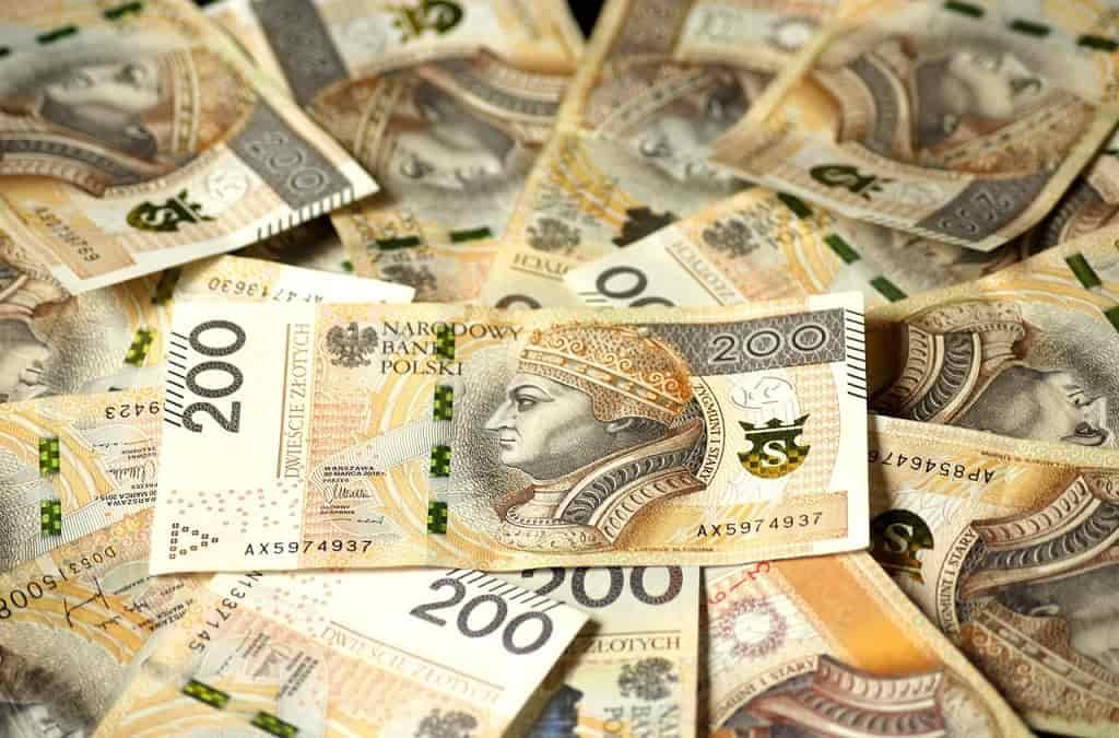 jak zarabiać bitcoiny na pożyczkach