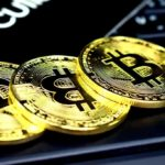 Darmowe Bitcoiny – Jak pozyskać BTC lub kryptowaluty za darmo?