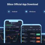 Bibox opinie klientów i opis giełdy kryptowalut z udziałem w zyskach