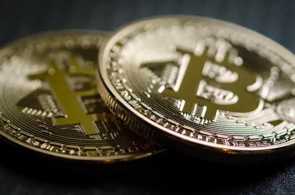 jak zdobyć bitcoiny