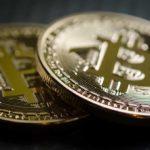 Jak zdobyć Bitcoiny? – 7 Najlepszych sposobów na pozyskanie BTC