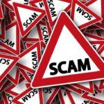 Bitcoin Profit opinie – Łatwe pieniądze czy dopracowane oszustwo?