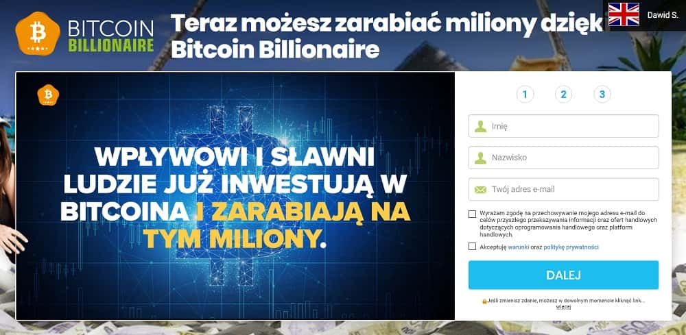 lopott cc a bitcoin