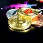 Najlepsza giełda Bitcoin – Jakie elementy powinna posiadać ?